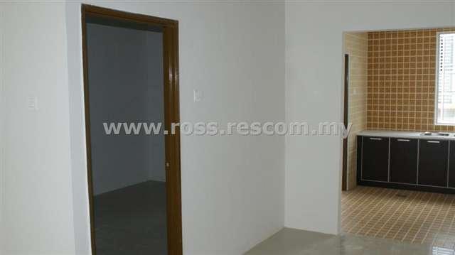 House For Sale Seri Pajam Nilai NS