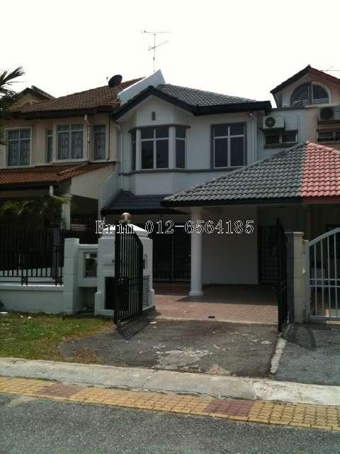 Oncidium, Doritis, Aranda, Eria, 40460, Selangor