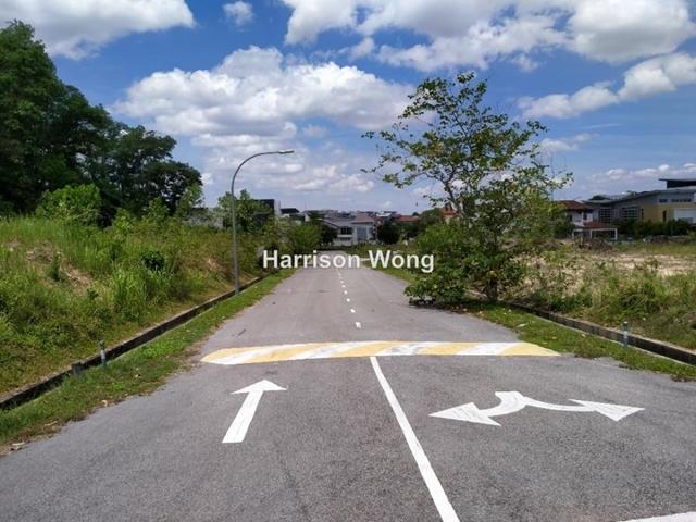 Bandar Mahkota Cheras, Kajang