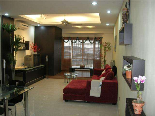 Jalan Permas 3 Bandar Jaya 81750 Johor