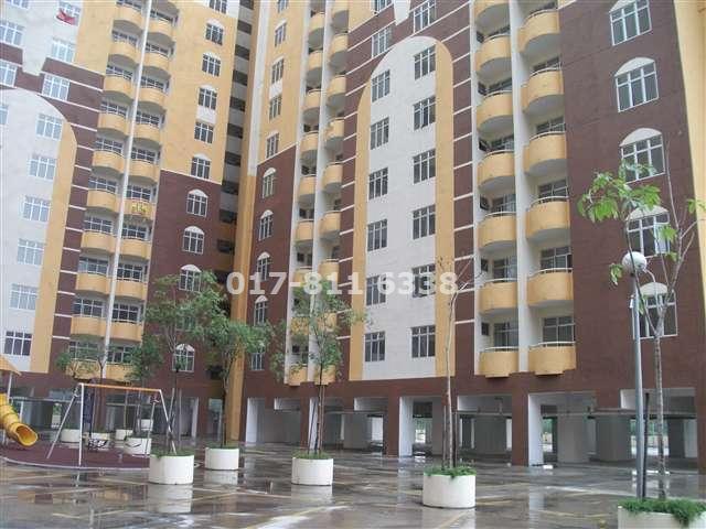Jalan PJS 9/1, Bandar Sunway, 46150, Selangor