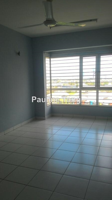 Apartment For Rent In First Residence Kepong For Rm 1 500 By Pauline Tong