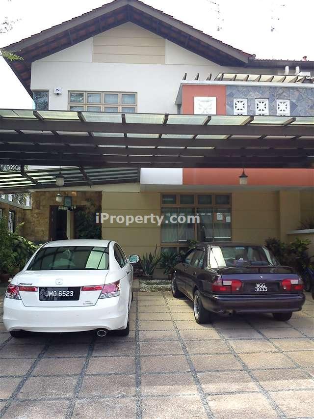 x,jalan sutera chengal 6/x,skudal, taman sutera, 81300, Johor