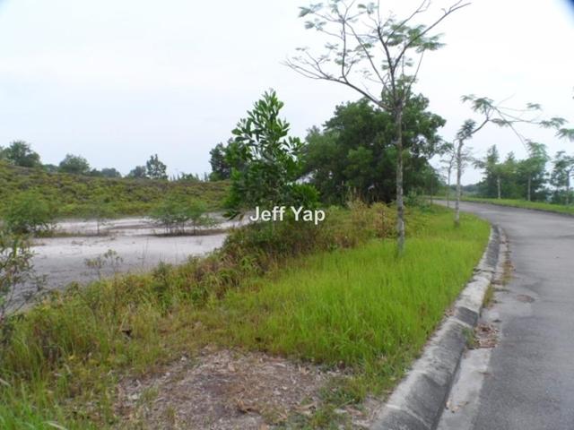 Ledang Heights, Iskandar Puteri (Nusajaya)