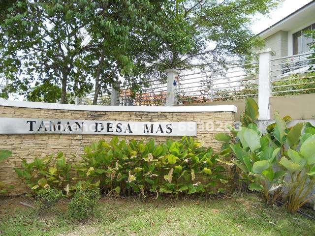 Jalan Desa, Saujana Rawang,Emerald,Taman Bayu Permai, 48000, Selangor
