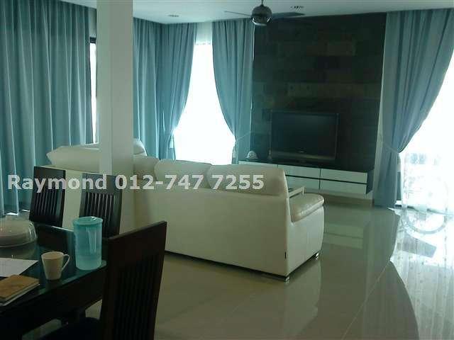 JALAN LAWA, TAMAN PELANGI  INDAH, 81800, Johor