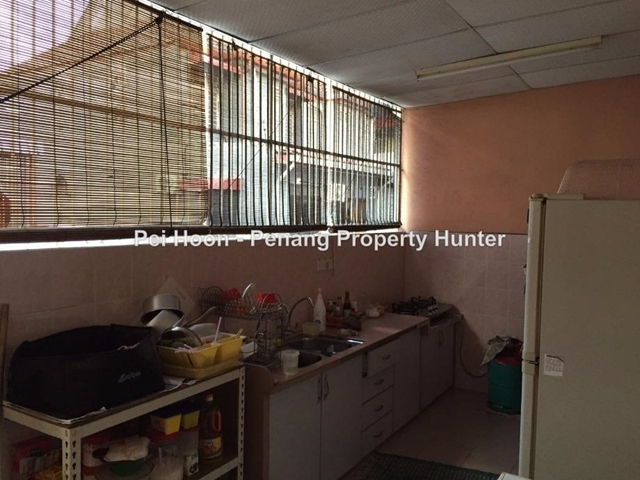 2 sty terrace link house for sale in bayan lepas for rm for 7 terrace penang