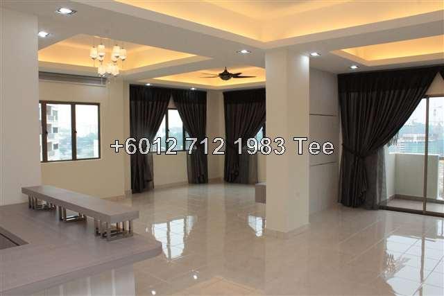 Johor Bahru Apartment Rent 2165773 Jalan Persiaran Danga Kampung Skudai Kiri 81200