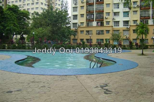 taman desa, 58100, Kuala Lumpur