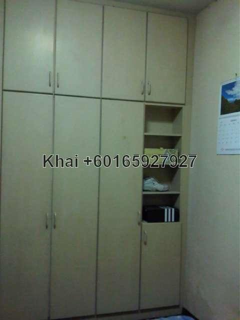 Khai 0165927927