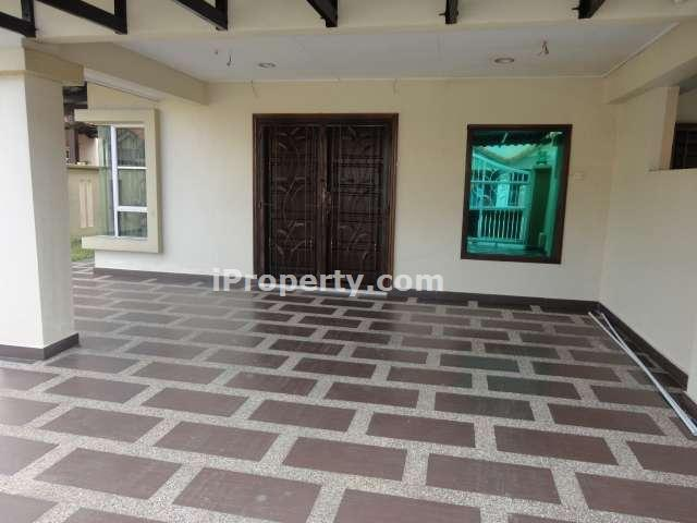 Semi Detached House For Sale In Klang For Rm 488 000 By