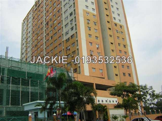 Palm Gardens Apartments Garden Ftempo