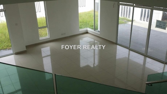 Semi Detached House For Sale In Johor Bahru For Rm 1 600 000 By Foyer Realty