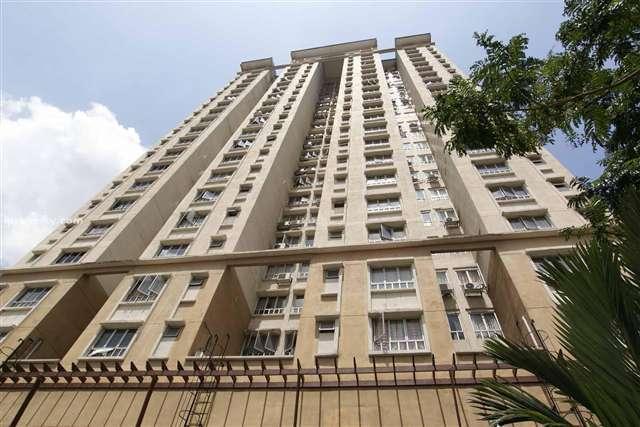 Casa Damansara Condominium