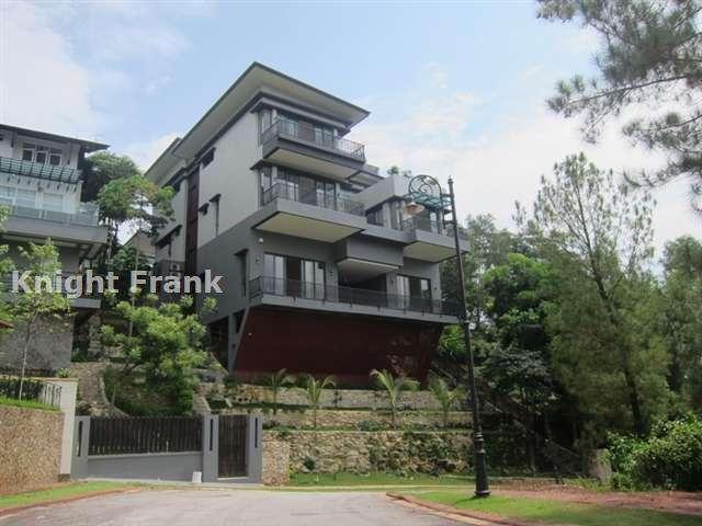 Mortgage House Login