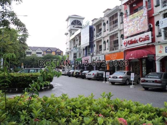 Bandar sunway Seberang Jaya, Bandar Sunway,Seberang Jaya, Penang