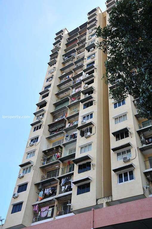 No. 90, Lorong Seremban, 10150 Jelutong, Penang, Jelutong, Penang