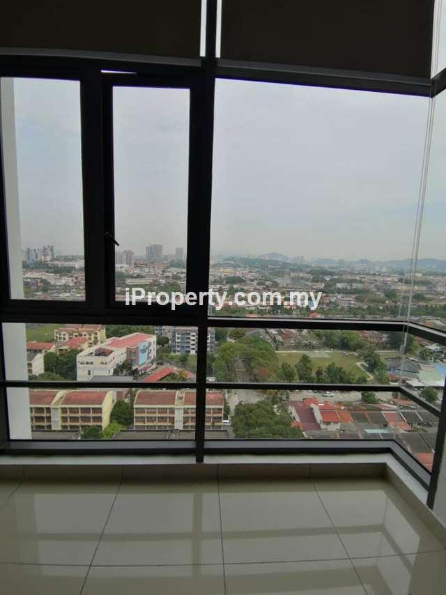 11-09, Menara Infinity, Petaling Jaya