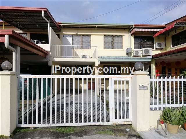 Likas, Kota Kinabalu