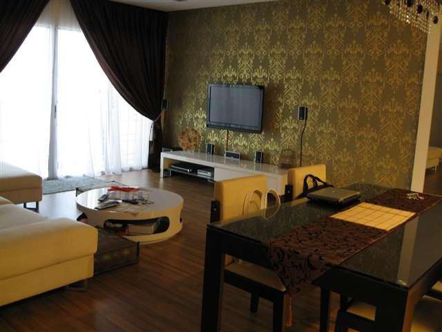 Prima Midah Heights Condominium, Jalan Midah 8, Prima Midah Heights Condominium, Taman Midah, 56000, Kuala Lumpur