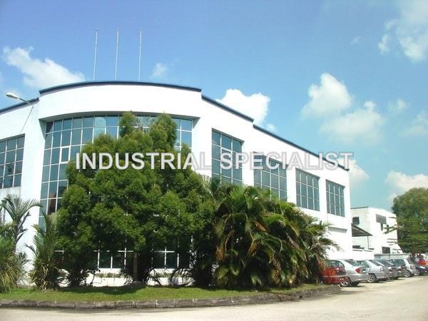 Hicom Glenmarie Industrial Park, Temasya Glenmarie, Shah Alam, Selangor, Hicom Glenmarie, land, Hicom Glenmarie, Temasya, Shah Alam, Glenmarie