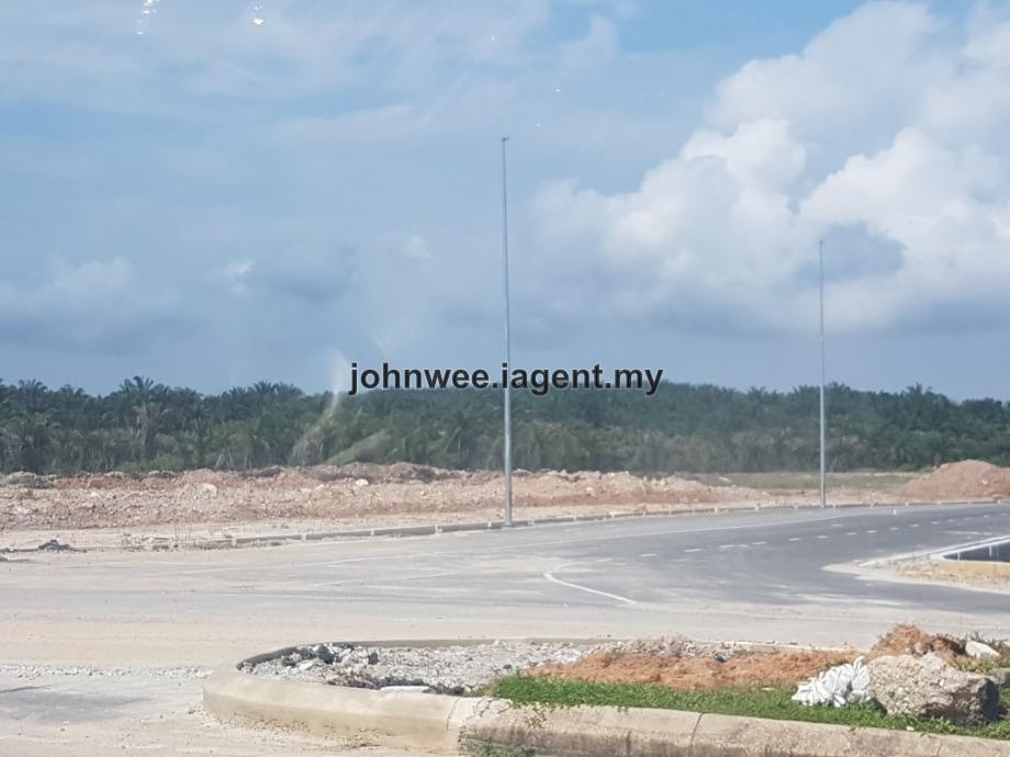 Taman Sains Selangor 2, Tmn Putra Perdana Puchong, Alam Perdana,, Cyberjaya
