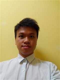 A Alwin Tan