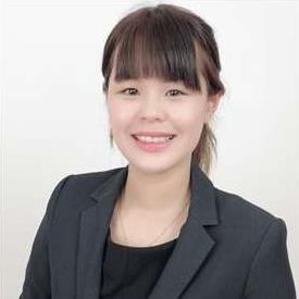Rainie Lim