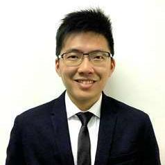 Bryan Yeo