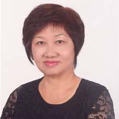 Christine Leong