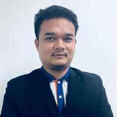 Muhammad Izzulafiq Bin Mohd Nasiri