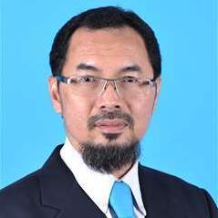 Mohd Zainal Abidin