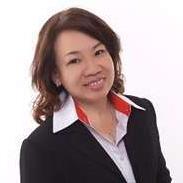 Irene Hee