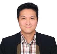 Liow Yih Sheng