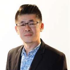 Jack Woon Kim Hoong