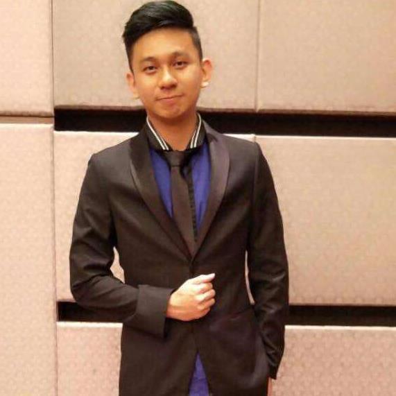 Kayson Chan