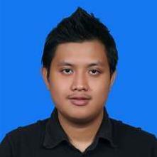 Wan Khairul Anwar Bin Wan Husain