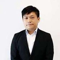 Alvin Teoh