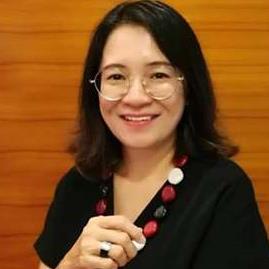Sue Anne Lim