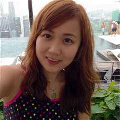 Nicole Goh
