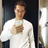 Yijo Phoon