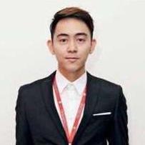 Alvin Teh