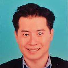 Lance Wong