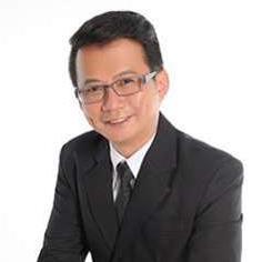 Tony Kee