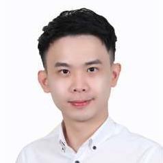 Chew Kian Hong