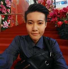 Teen Yoong