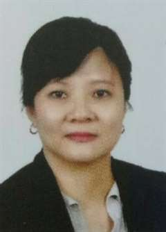 Doreen Yong