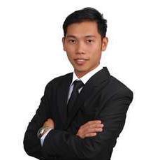 Mathis Hue