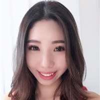 Crystal Gan