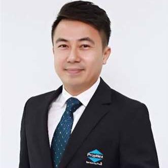 Matt Tian